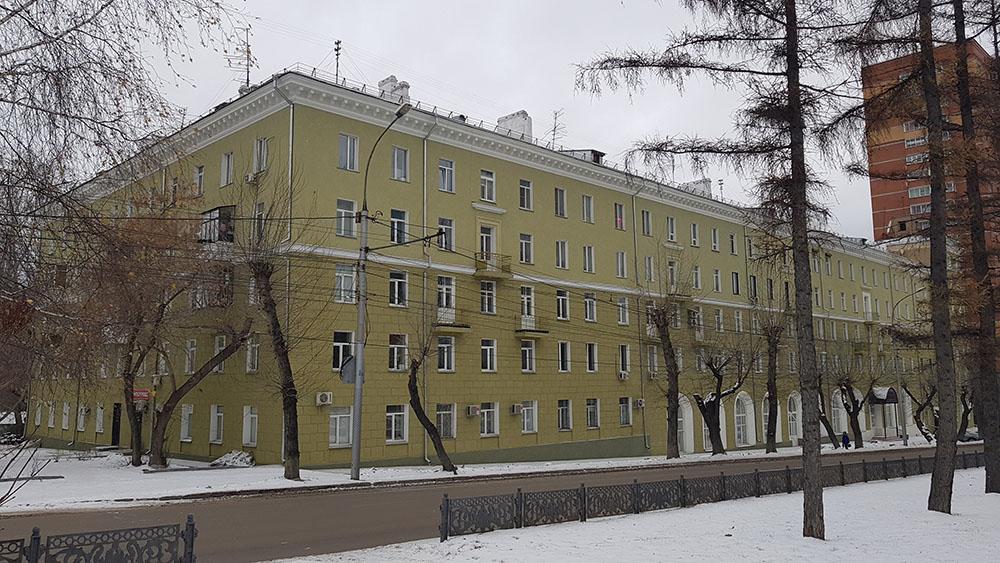 Салтыкова Щ.1.jpg